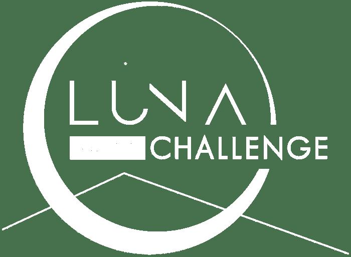luna challenge new pic
