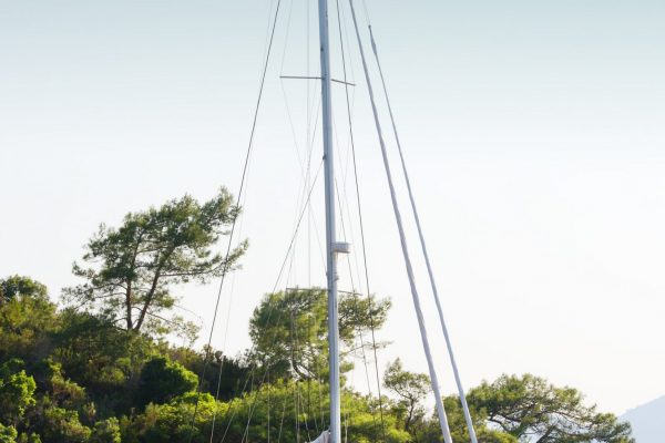 Lunatrips - Lagoon 400s2 - 15