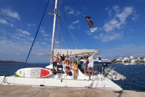lunatrips 380 lagoon catamaran 01-min