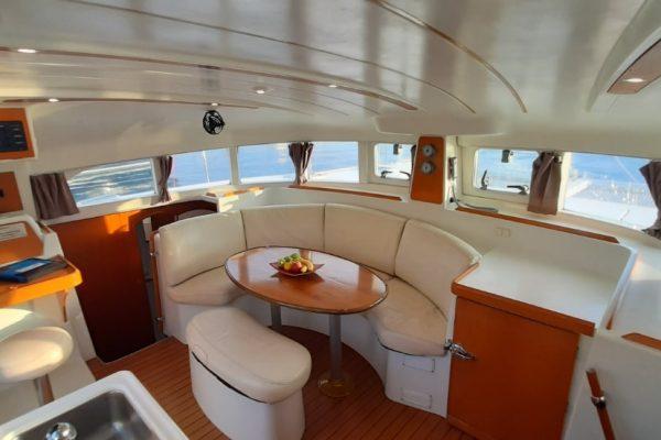 lunatrips lagoon 380 catamaran 11-min