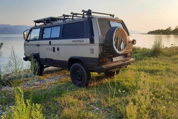 t3-syncro-back