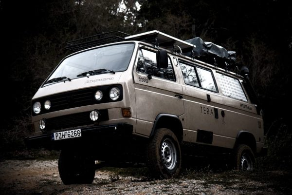 vw-t3-syncro-4x4-off-road-front-view