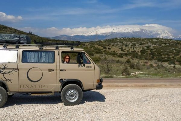 vw-t3-syncro-4x4-right-side-view