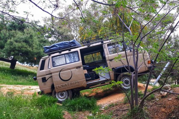 vw-t3-syncro-4x4-side-view